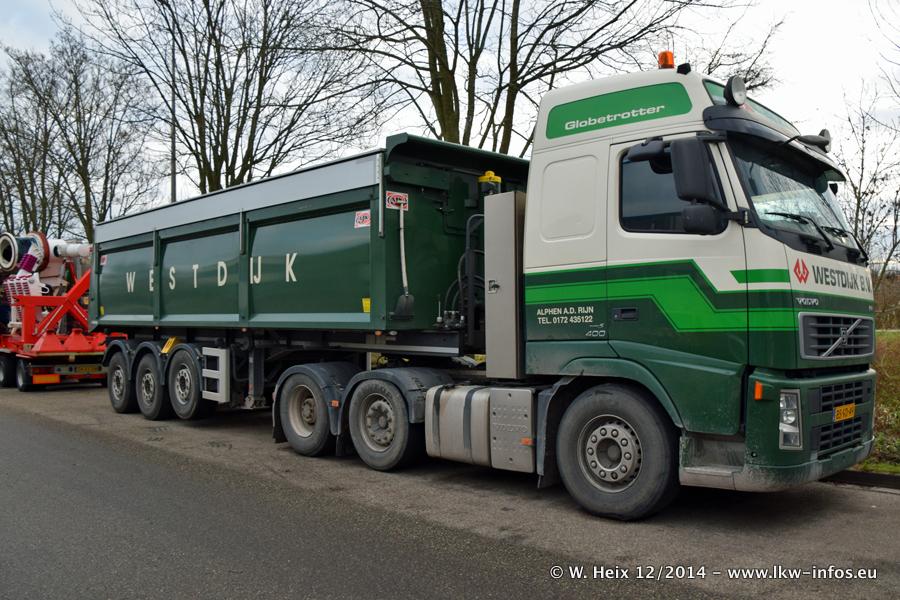 Westdijk-20141230-135.jpg