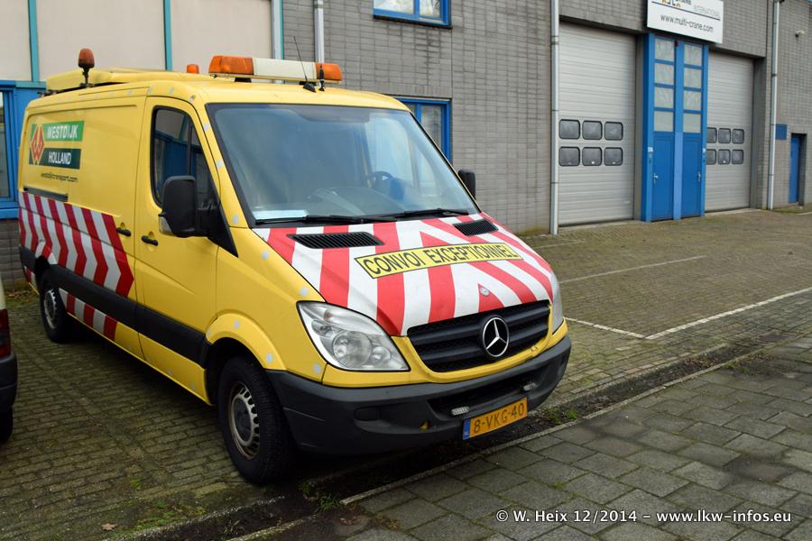 Westdijk-20141230-136.jpg