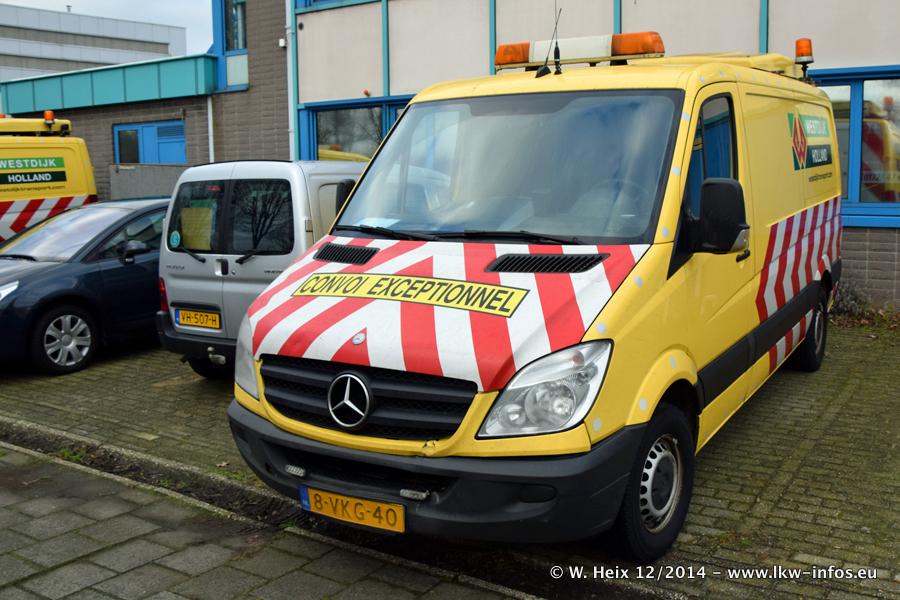 Westdijk-20141230-137.jpg