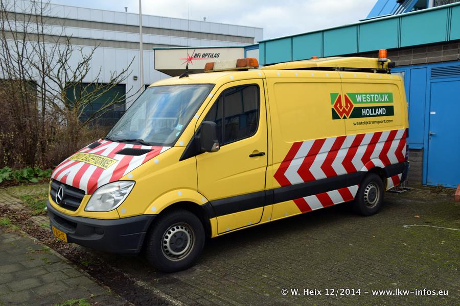 Westdijk-20141230-138.jpg