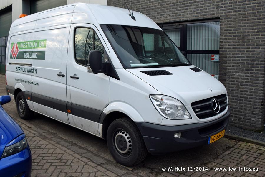 Westdijk-20141230-139.jpg