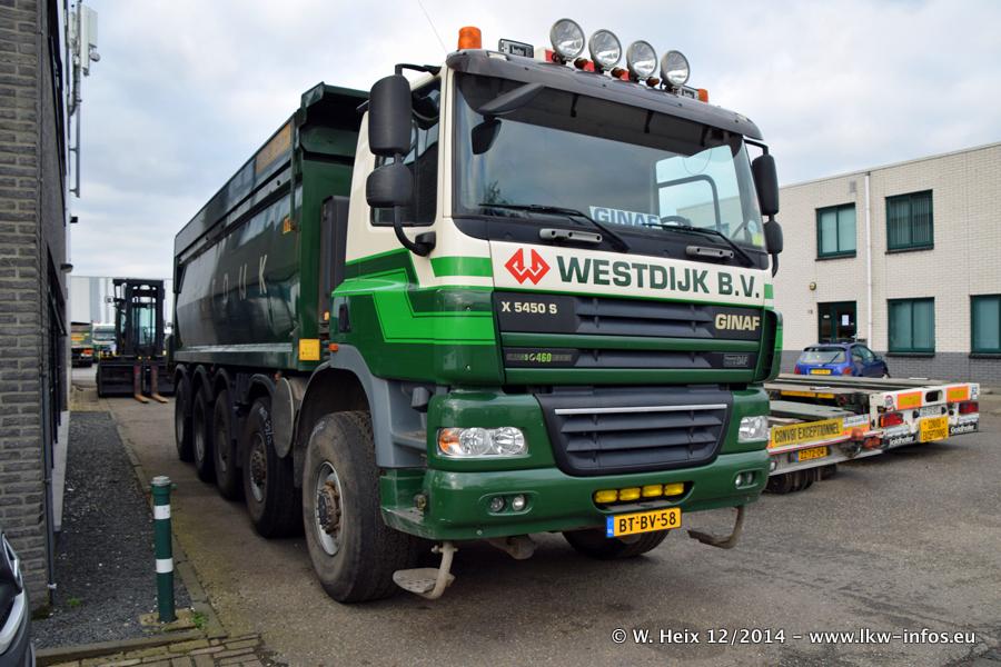 Westdijk-20141230-140.jpg