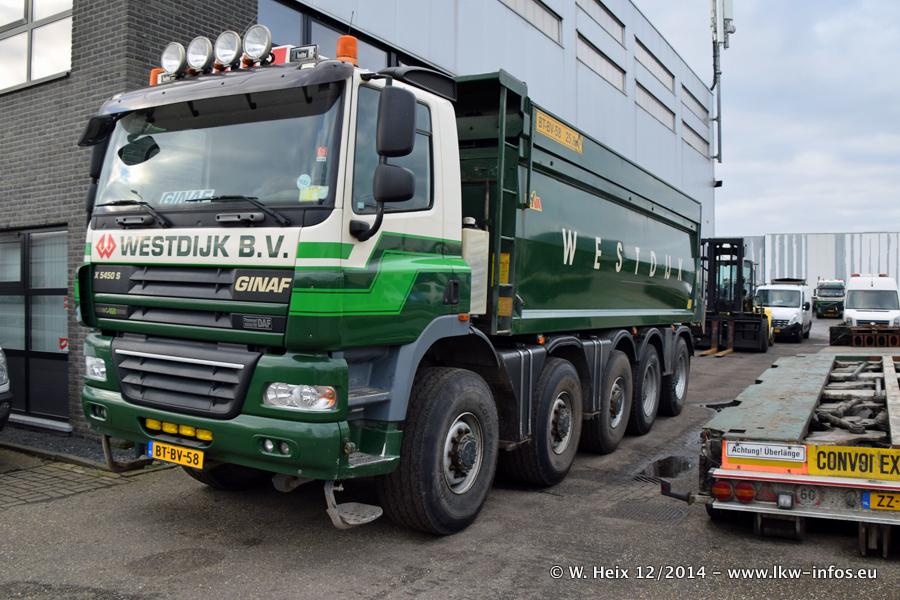 Westdijk-20141230-141.jpg