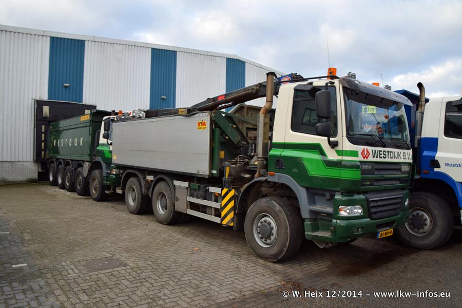 Westdijk-20141230-142.jpg
