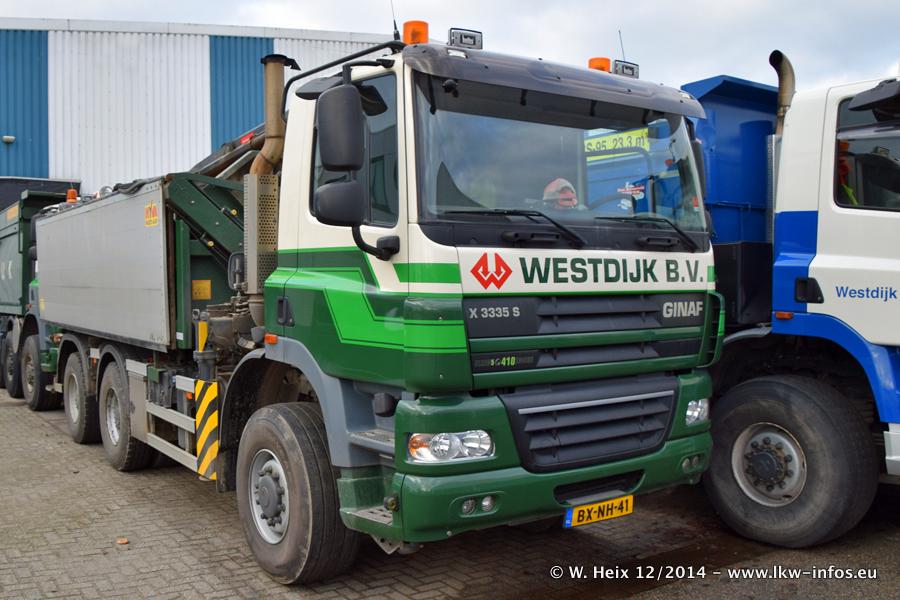 Westdijk-20141230-143.jpg