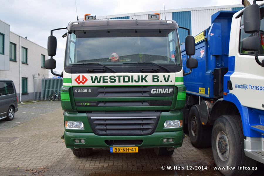 Westdijk-20141230-144.jpg
