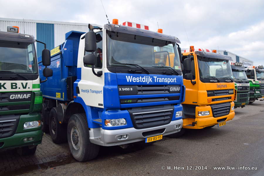 Westdijk-20141230-145.jpg