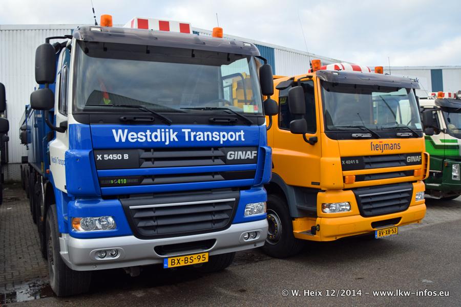 Westdijk-20141230-146.jpg