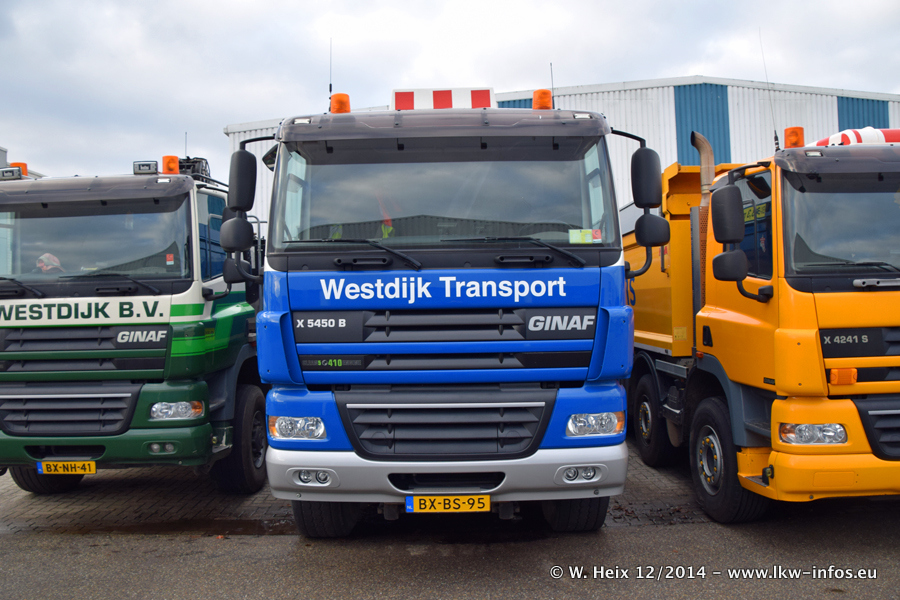 Westdijk-20141230-147.jpg