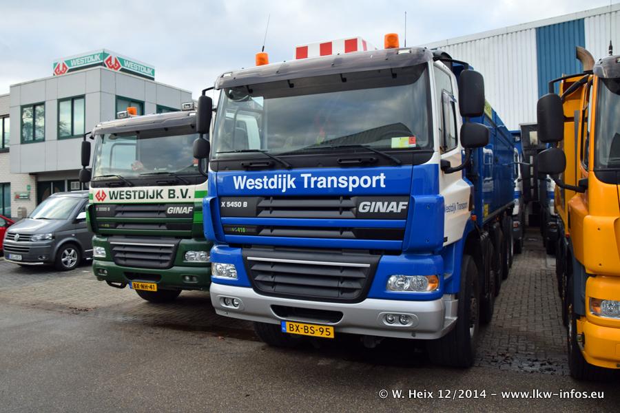 Westdijk-20141230-148.jpg