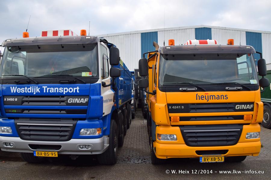 Westdijk-20141230-149.jpg