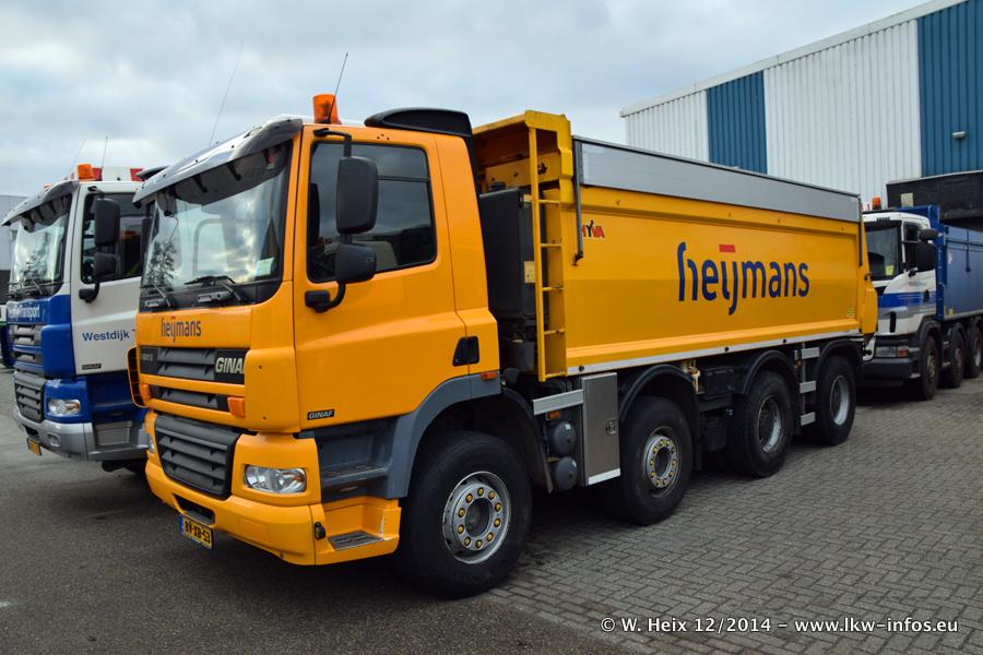Westdijk-20141230-151.jpg