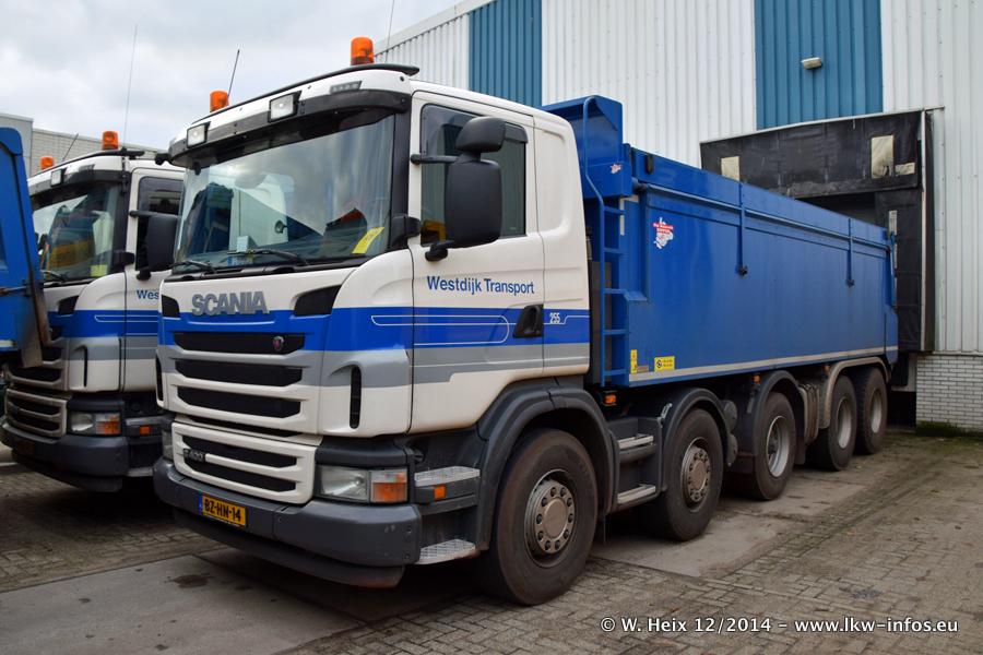 Westdijk-20141230-153.jpg