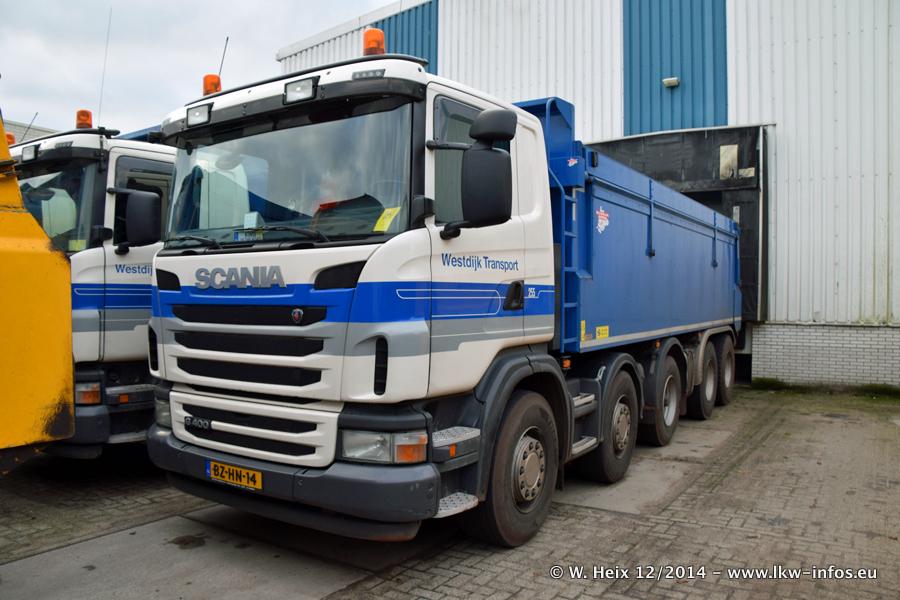 Westdijk-20141230-154.jpg