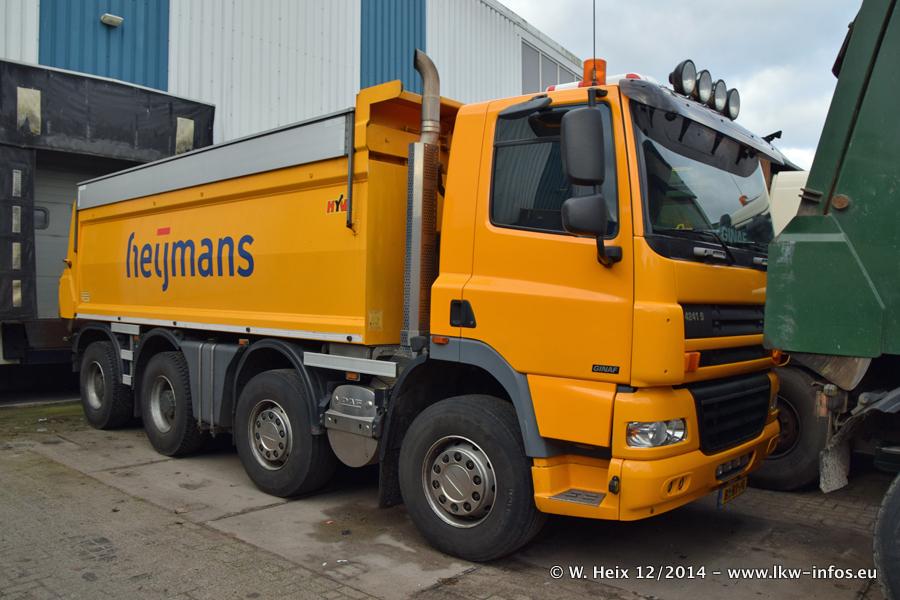 Westdijk-20141230-155.jpg