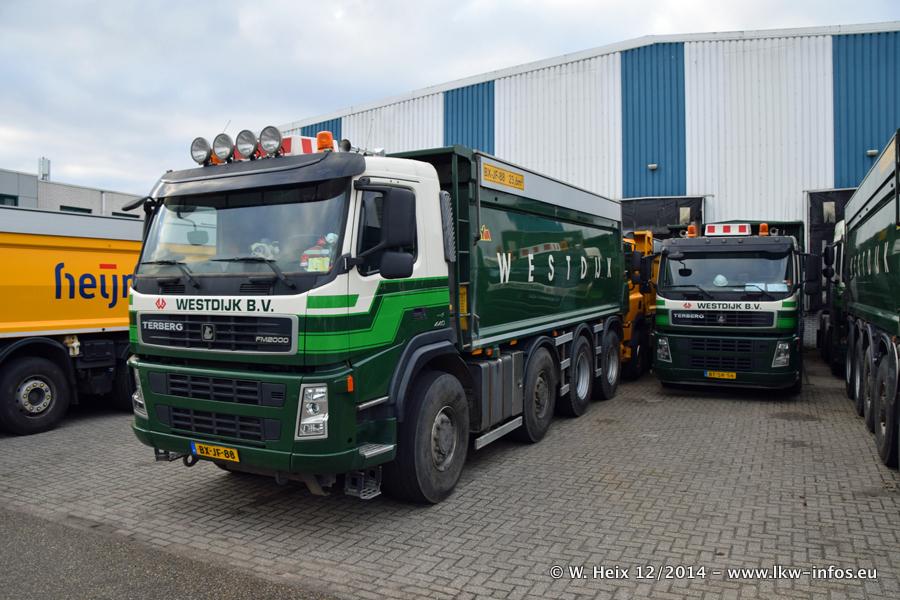 Westdijk-20141230-156.jpg
