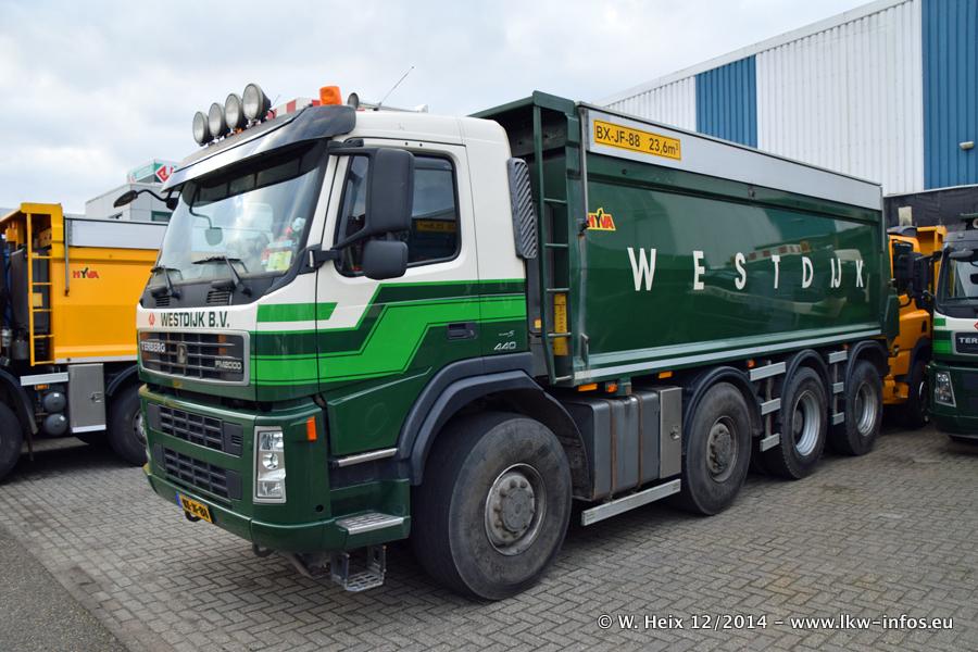 Westdijk-20141230-157.jpg