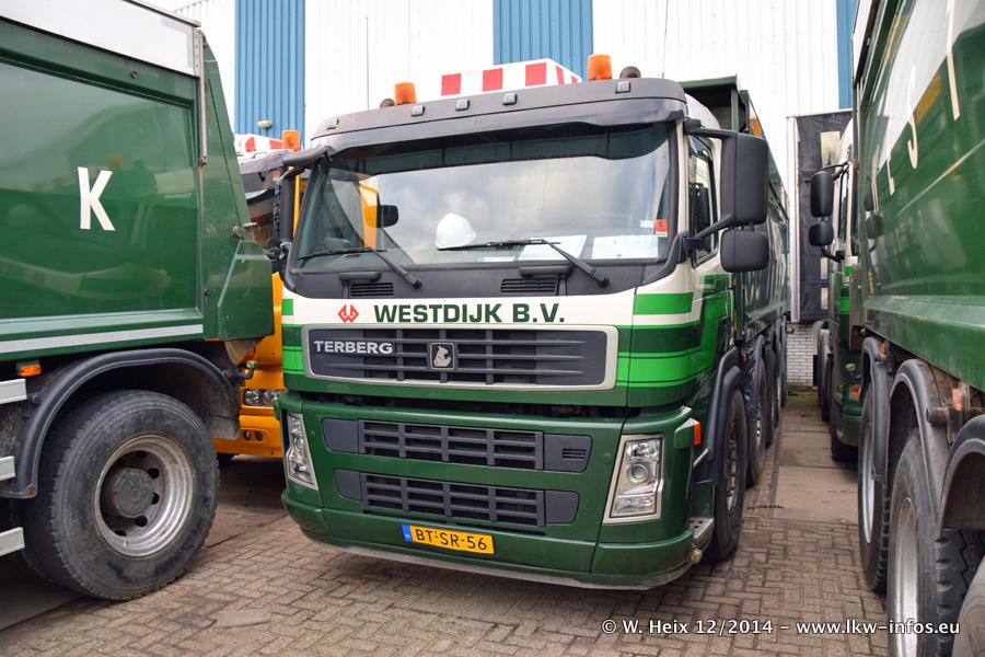 Westdijk-20141230-158.jpg