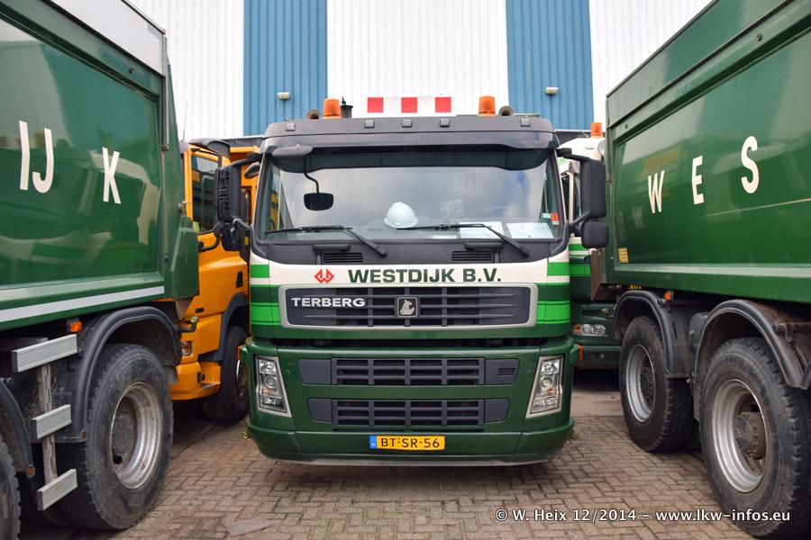 Westdijk-20141230-159.jpg