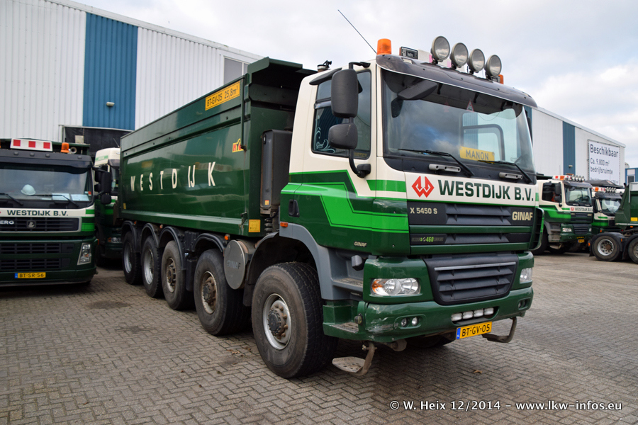 Westdijk-20141230-160.jpg