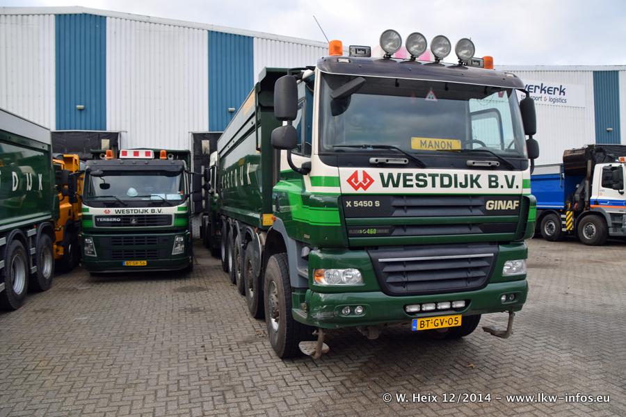 Westdijk-20141230-161.jpg