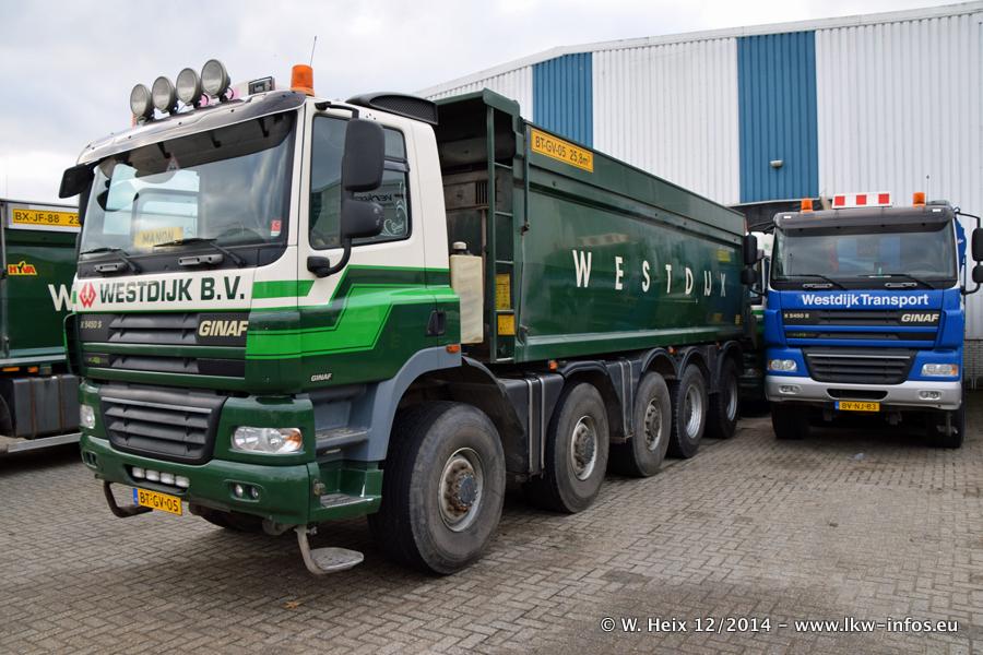 Westdijk-20141230-162.jpg