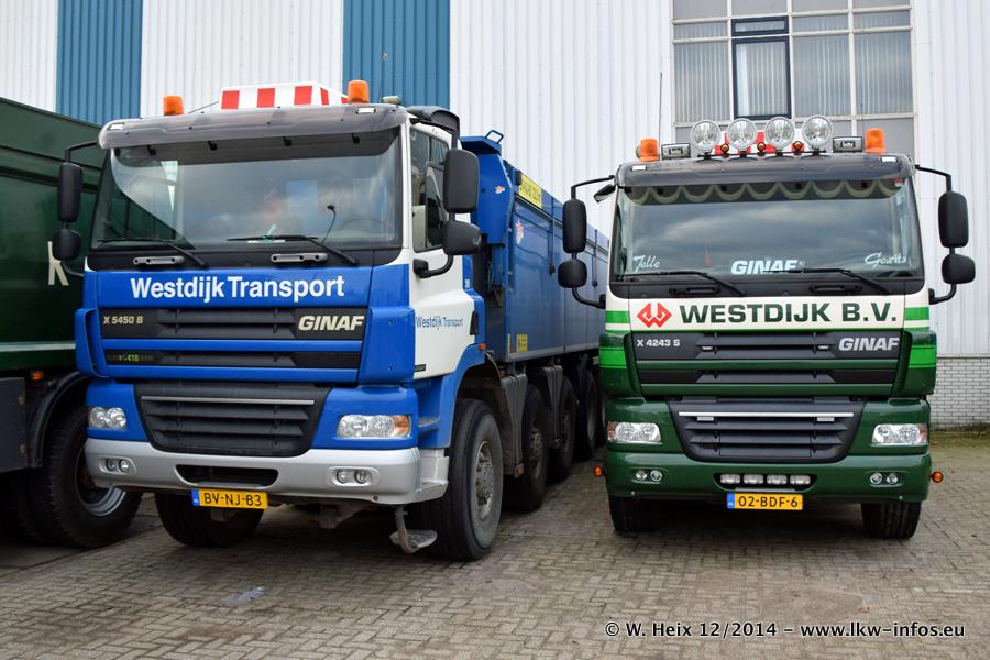 Westdijk-20141230-163.jpg
