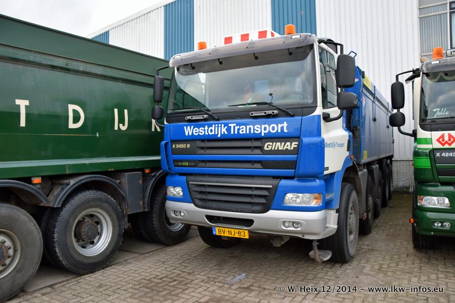 Westdijk-20141230-164.jpg