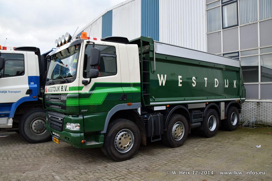 Westdijk-20141230-166.jpg