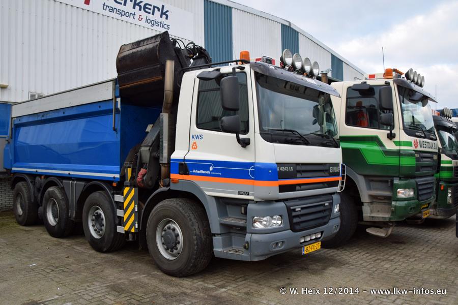 Westdijk-20141230-167.jpg