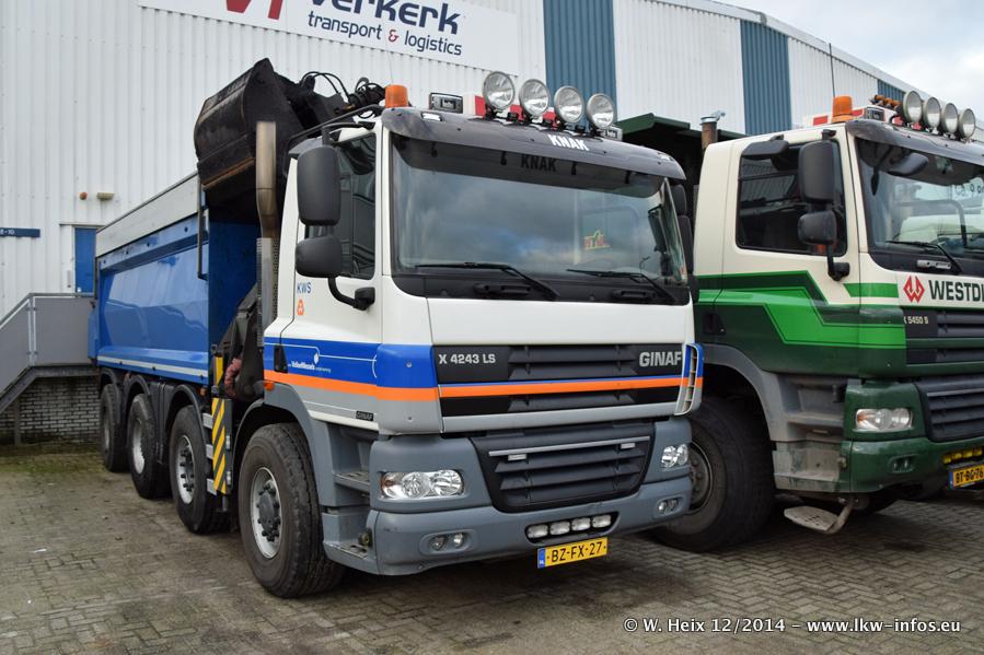 Westdijk-20141230-168.jpg