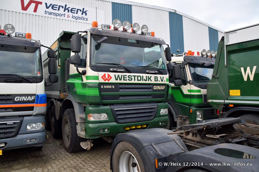 Westdijk-20141230-169.jpg