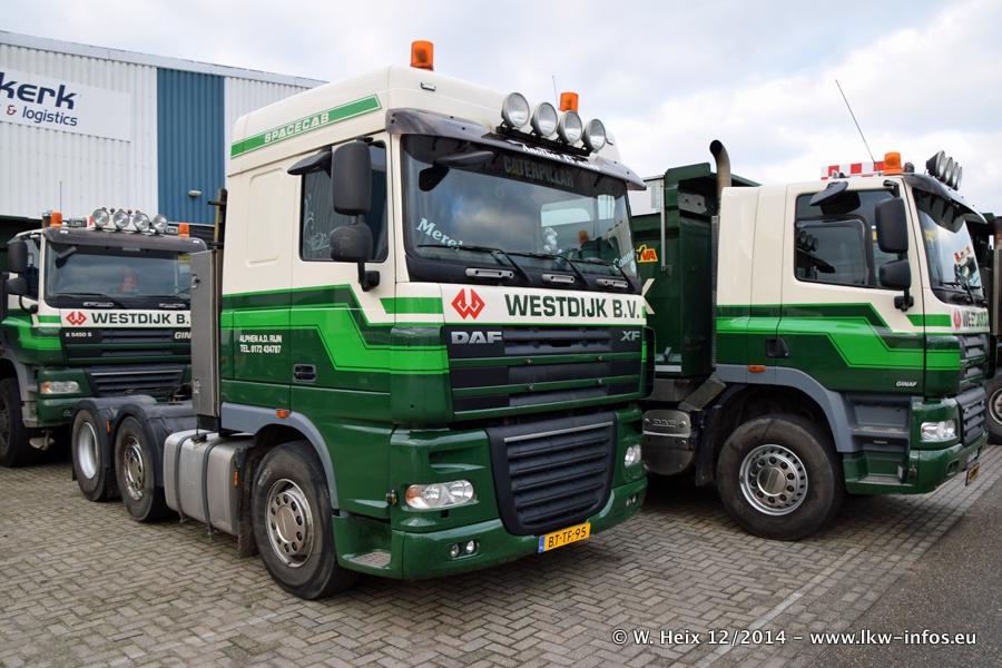 Westdijk-20141230-170.jpg