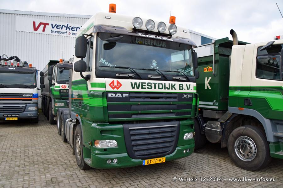 Westdijk-20141230-171.jpg