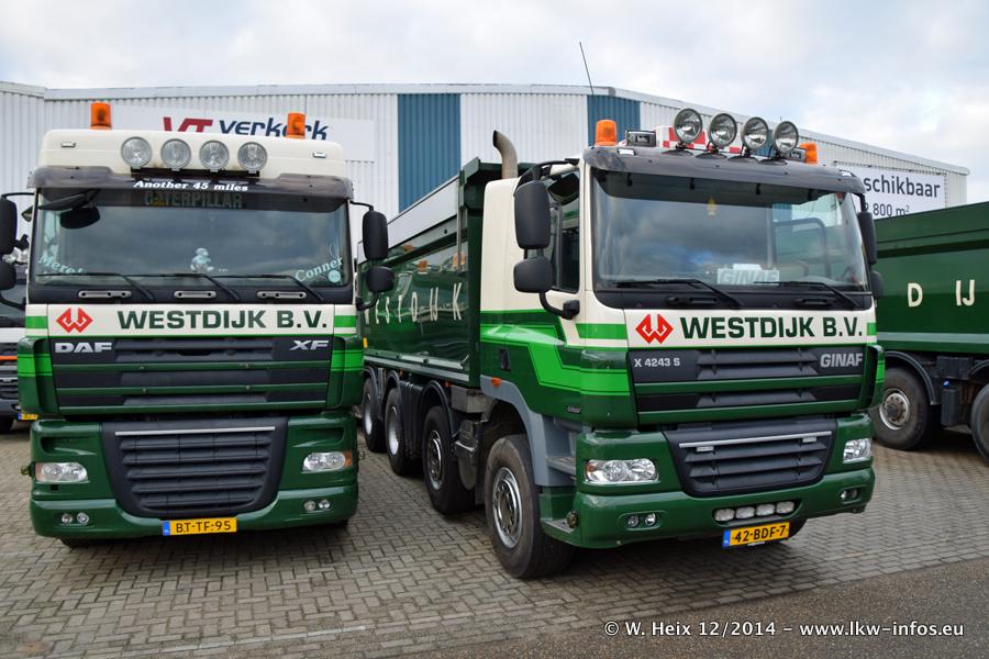 Westdijk-20141230-172.jpg