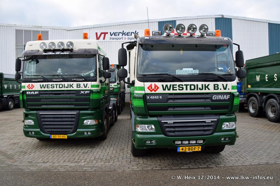 Westdijk-20141230-173.jpg