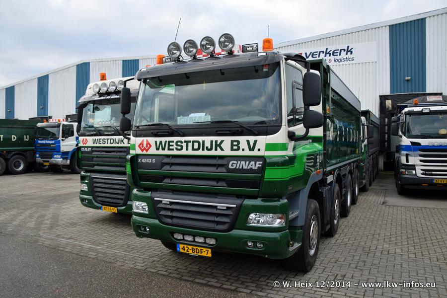 Westdijk-20141230-174.jpg