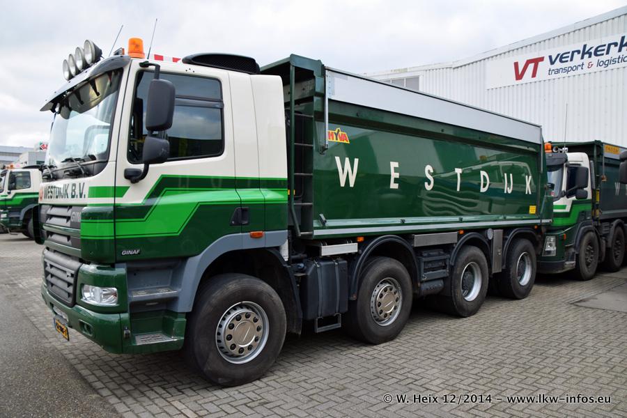 Westdijk-20141230-175.jpg