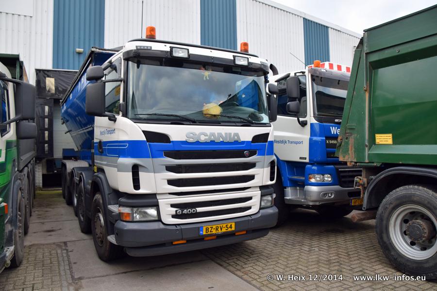 Westdijk-20141230-176.jpg