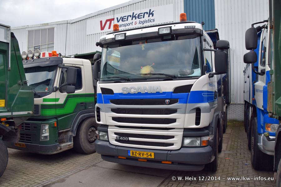 Westdijk-20141230-177.jpg