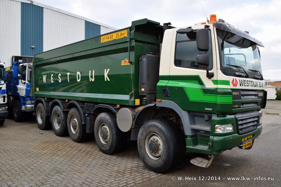 Westdijk-20141230-178.jpg