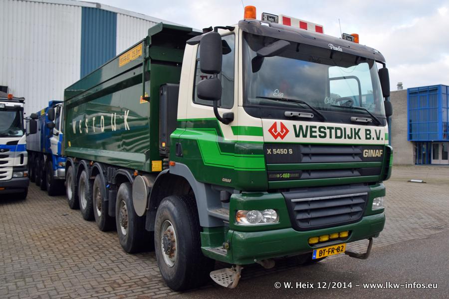 Westdijk-20141230-179.jpg
