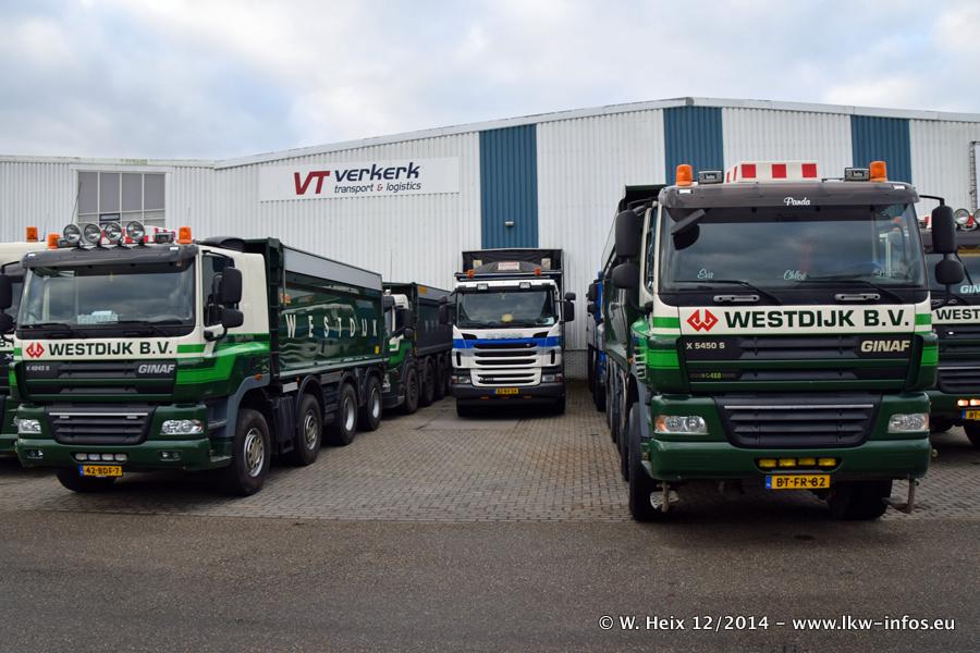 Westdijk-20141230-180.jpg