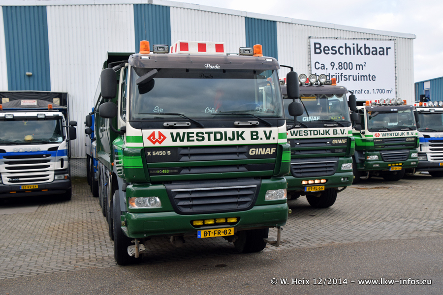 Westdijk-20141230-181.jpg