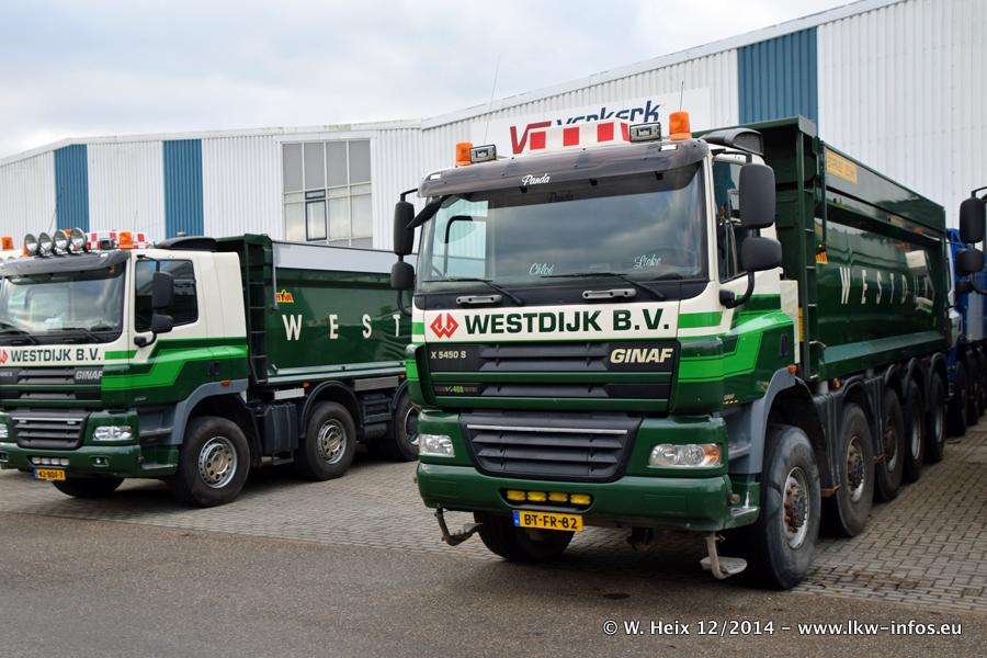 Westdijk-20141230-183.jpg