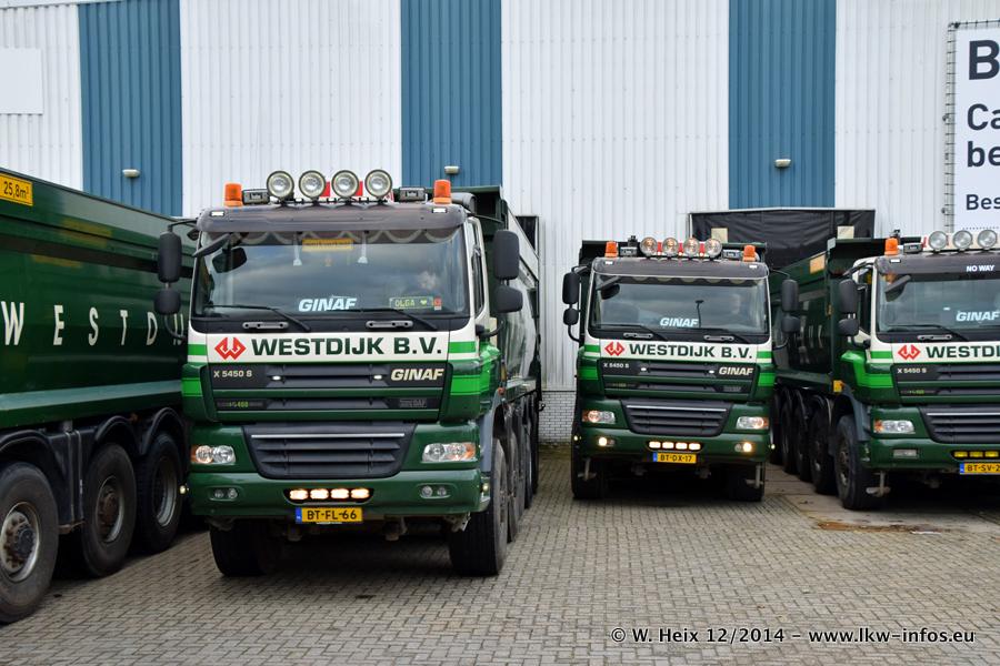Westdijk-20141230-184.jpg