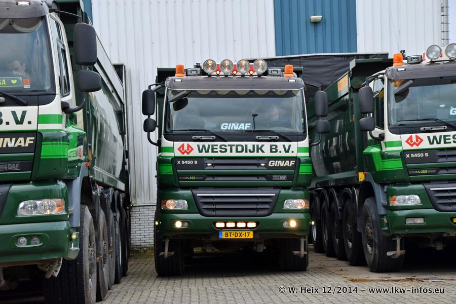 Westdijk-20141230-185.jpg
