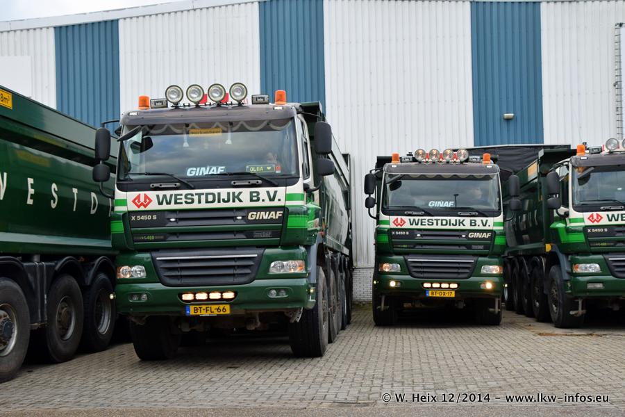 Westdijk-20141230-186.jpg