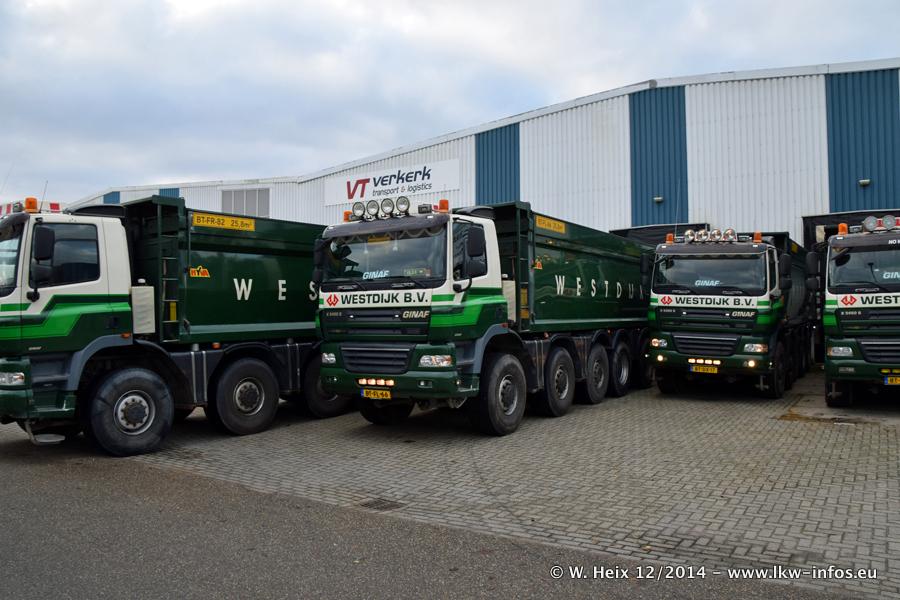 Westdijk-20141230-187.jpg