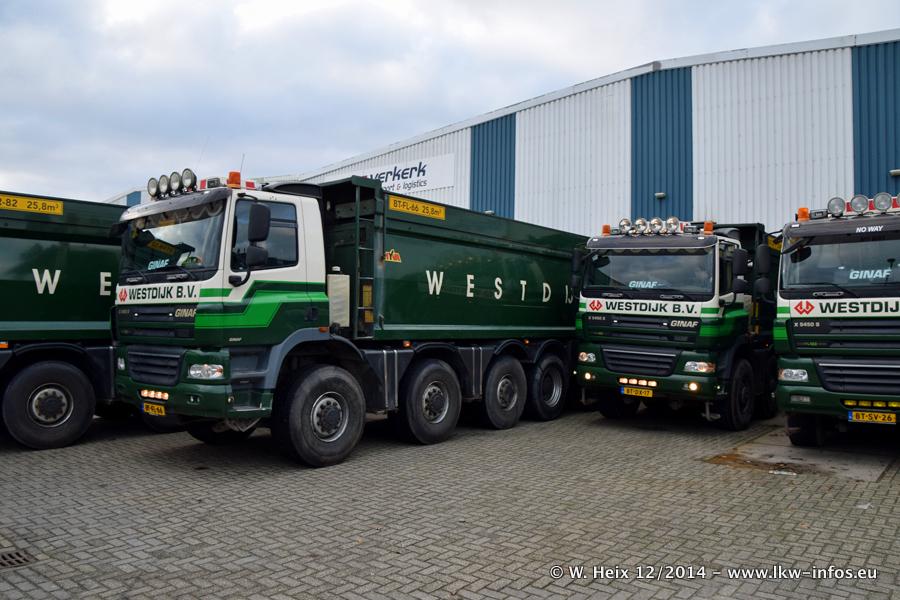 Westdijk-20141230-188.jpg